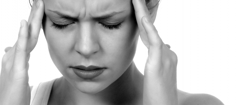 sintomi psicomatici